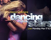 Dancing With the Stars Season 18