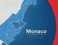 Bosch Monaco 3.0 - Connected city