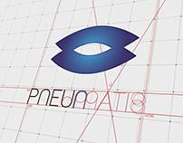 Pneumatis - Promotional video