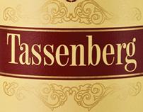 Tassenberg Wine