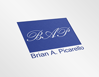 Brain A. Picarello
