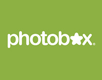 Work at Photobox