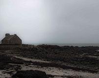 La Trinité Sur Mer, Brittany, France