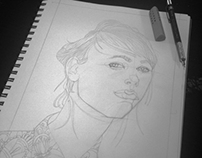 Sketch Book V04