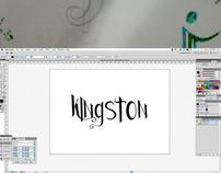 Process Kingston