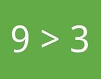 easy-math
