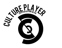 Culture Player