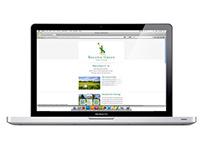Rolling Green Golf Club Email Marketing