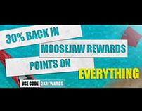 Moosejaw Digital Ad
