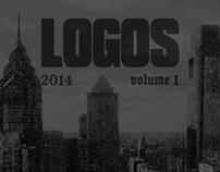 Logos: 2014 , Vol.1