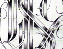 ULSE Monograma