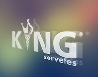 King Sorvetes