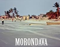 MORONDAVA