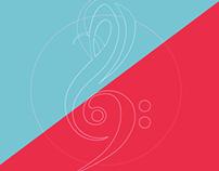 Attwar Logo Uplift (Detailed)