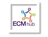 AMA ECM hub Identity
