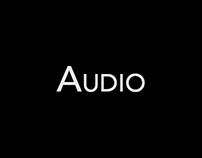Audio Demos