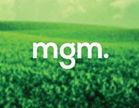 MGM - Agronegócios