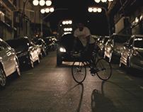 Spino Bikes