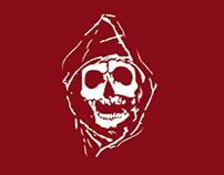 SOA Kill List
