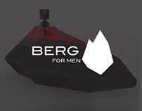 Berg Cologne