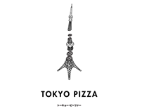 TOKYO PIZZA
