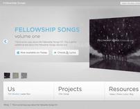 Fellowship Songs