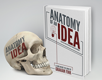 Anatomy of an Idea