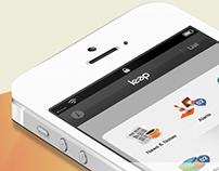 Leap Factor. Business & Finance Application