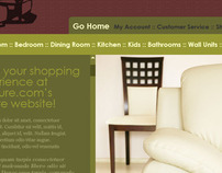 Web Design Makeover