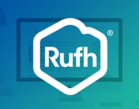 Rufh — Identity
