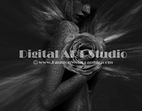 Digital ART Studio(TREND) - Advertising & Promotion