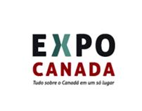 EXPO CANADA 2017