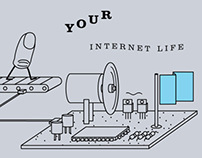 Your Internet Life