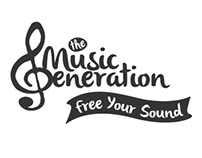 The Music Generation
