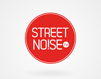 Street Noise TV