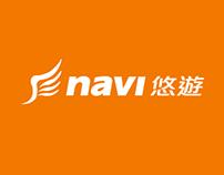 Taipei NAVI e-ticket
