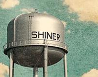 Shiner Beer | 100