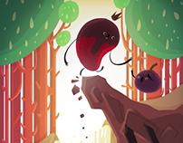 Prince Oddberry