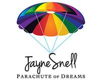 Jayne Snell