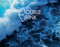 Double Drink