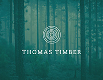 Thomas Timber