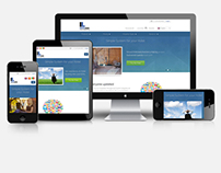 Hotelogix : Hotel Property Management System Software