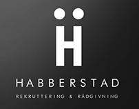 Branding Habberstad