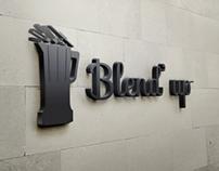 Blend'up
