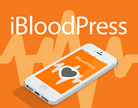 iBloodPress
