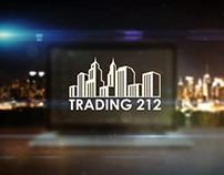 Trading212 Pro New Platform New Features
