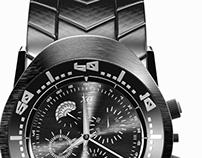 XQ watch