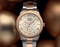 One Watch Company Stills