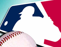 Major League Baseball App