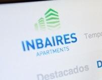 Inbaires Apartments